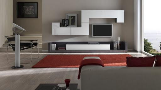 Мягкая мебель - уютный и комфортный дом